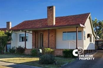 16 Curry St, Wallsend, NSW 2287