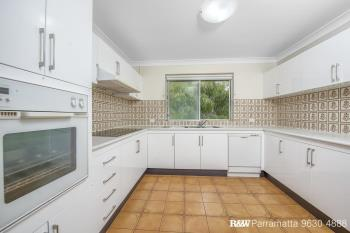 11/1-5 Alfred St, Westmead, NSW 2145
