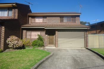1/150 Moore St, Liverpool, NSW 2170