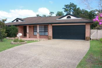 87 Colonial Cct, Wauchope, NSW 2446