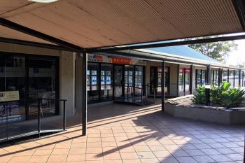 Shop 4/193-195 Great Western Hwy, Hazelbrook, NSW 2779