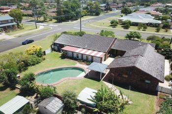 142-144 Fox St, Ballina, NSW 2478
