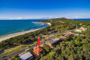 4/60 Lawson St, Byron Bay, NSW 2481