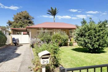 23 Nolan St, Berkeley, NSW 2506