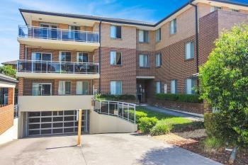 3/3 Garner St, St Marys, NSW 2760