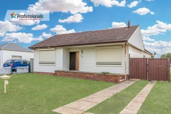 25 Sydney St, St Marys, NSW 2760