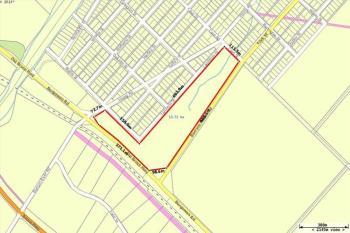0 Old Bruce Hwy, Burrum Town, QLD 4659