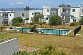 7/15 Lofberg Ct, Muswellbrook, NSW 2333