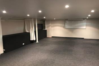 116A Boyce Rd, Maroubra, NSW 2035