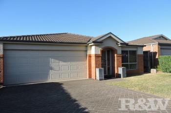 17 Matlock Pl, Glenwood, NSW 2768