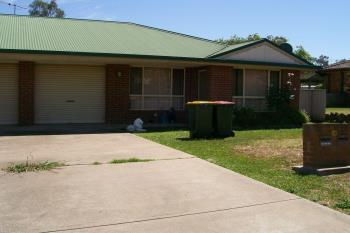 2 20 Wareemba St, Scone, NSW 2337