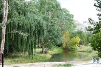 Cambourne Park Est, Wodonga, VIC 3690