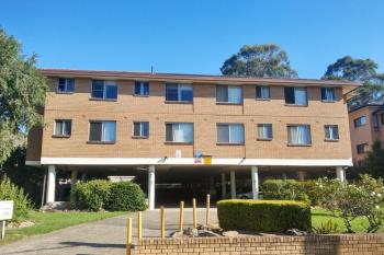 6/466 Guildford Rd, Guildford, NSW 2161