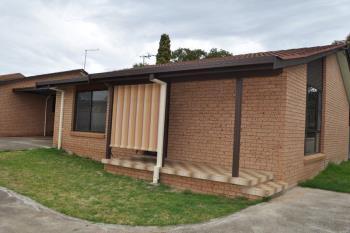 Unit 1/99 George St, Gunnedah, NSW 2380