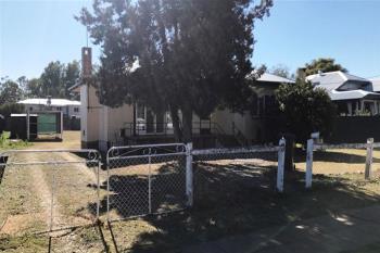 83 Middle St, Chinchilla, QLD 4413