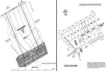 Lot 8/7 Finch Ct, Loganlea, QLD 4131