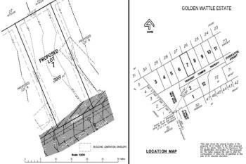 Lot 7/7 Finch Ct, Loganlea, QLD 4131