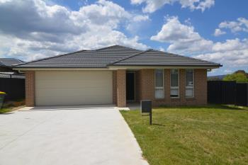 2 Elizabeth St, Wallerawang, NSW 2845