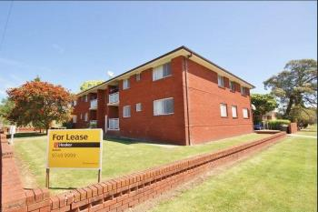 Unit 4/67 Cardigan St, Guildford, NSW 2161