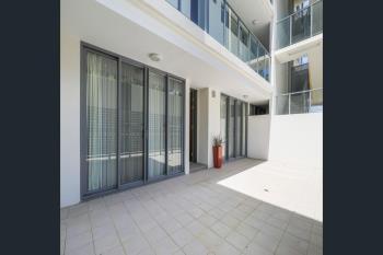 79/4 Aplin St, Townsville City, QLD 4810