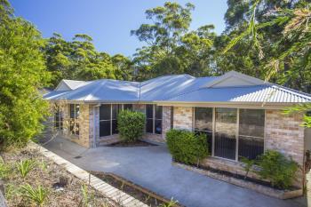 19 Wattlevale Pl, Ulladulla, NSW 2539