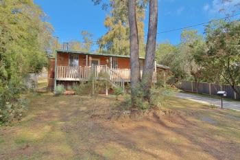 8 Cliff Ave, Hazelbrook, NSW 2779