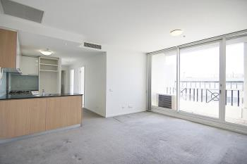 1302/82 Queens Rd, Melbourne, VIC 3004