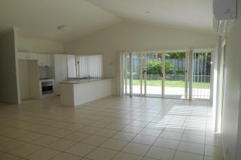 121 Bayswater Ave, Varsity Lakes, QLD 4227