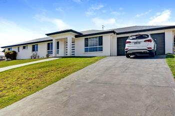 30 Sanctuary Dr, Goulburn, NSW 2580