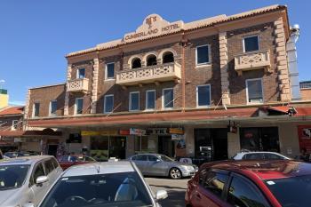 316-324 Chapel Road South , Bankstown, NSW 2200