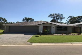99 Meadowview Dr, Morayfield, QLD 4506