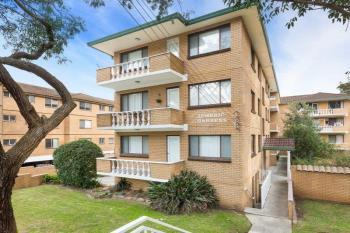 4/3-5 Curtis St, Caringbah, NSW 2229