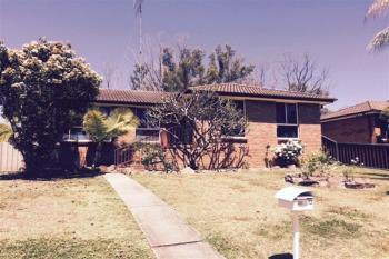 12 Landy Ave, Penrith, NSW 2750