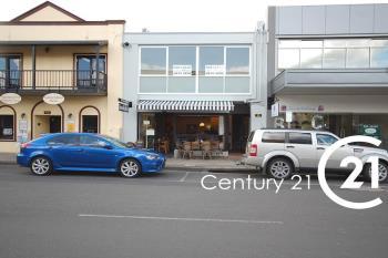 1/30 Wingecarribee St, Bowral, NSW 2576