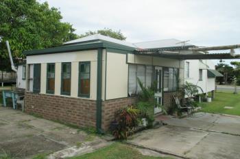 51 Livingstone St, Bowen, QLD 4805