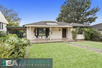 31 Nottingham St, Berkeley, NSW 2506