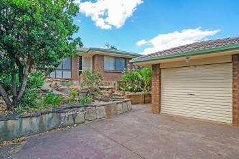 29 Holborn St, Ambarvale, NSW 2560