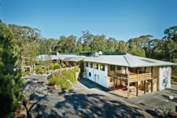 Yaraandoo  Point Lookout Rd, Armidale, NSW 2350