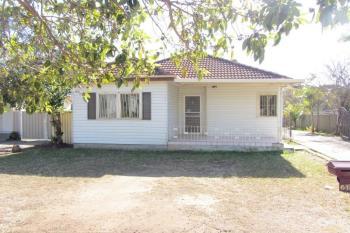 61 Gilbert St, Cabramatta, NSW 2166