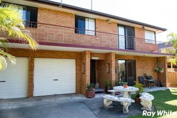 55 Daphne St, Forster, NSW 2428