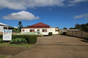 43 Gardner St, Toogoolawah, QLD 4313