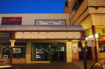 351 Argent St, Broken Hill, NSW 2880