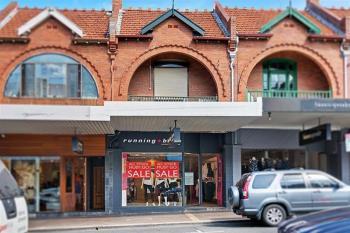 Shop 591 Military Rd, Mosman, NSW 2088