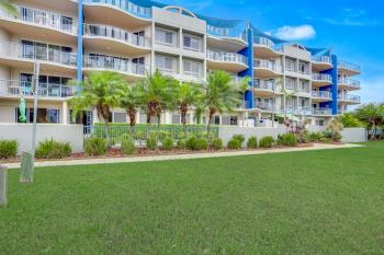 11/2-4 Picnic Point Esp, Maroochydore, QLD 4558