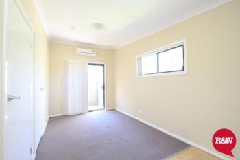 20A Mikkelsen Ave, Tregear, NSW 2770