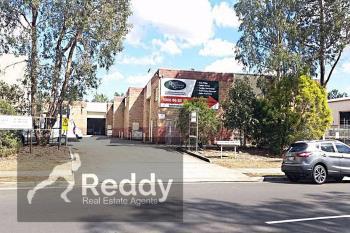 Unit 4/26 Stennett Rd, Ingleburn, NSW 2565