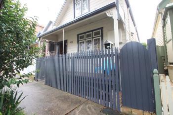 8 Hubert St, Leichhardt, NSW 2040