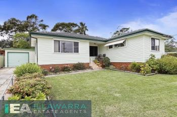 33 Sussex St, Berkeley, NSW 2506