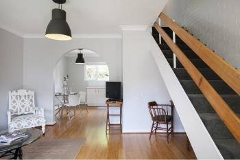 5/40 Park Rd, Bellambi, NSW 2518