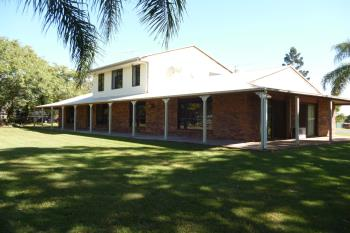 31  Storey Rd, Logan Village, QLD 4207
